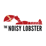 atlas  0008 noisey lobster