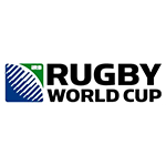 atlas  0010 IRB Rugby World Cup