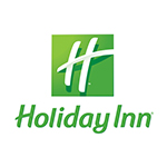 atlas  0012 Holiday Inn
