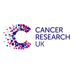 atlas  0015 cancer research uk
